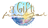 A Gift from God Inc. Logo